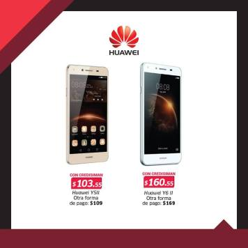 telefonos celulares en ofertas big friday sale siman