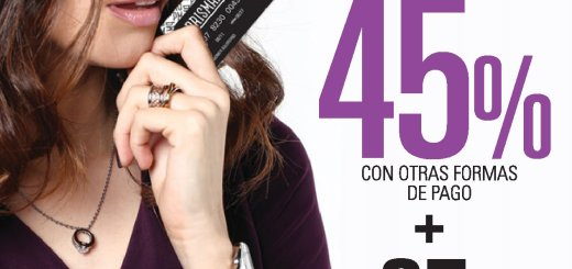 MONEDERO prisma moda descuentos 3 dias de fin de semana