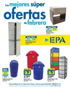 Organizacion y decoracion con articulos plasticos