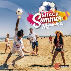 Catalogo de verano ofertas 2018 Radioshack sv