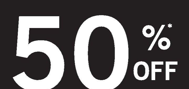 MULTIPLAZA tienda Kenneth Cole 50 off todo el mes abril 2018