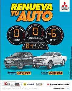 comprar carro nuevo con cero prima y cero intereses