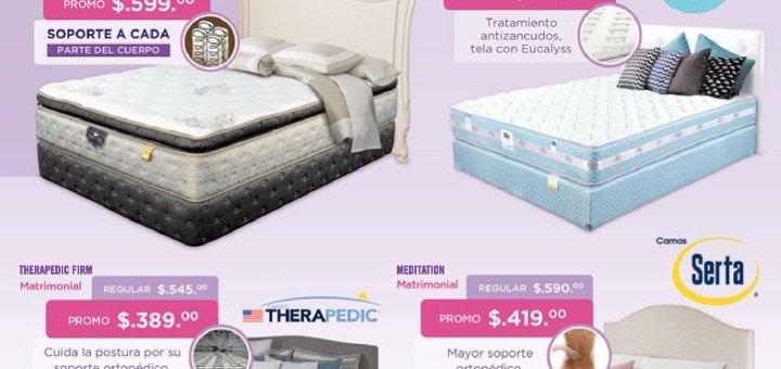 premium beds SALE siman el salvador