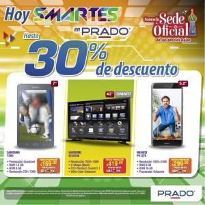 smart tv de 43 pulgadas para ver futbol mundial