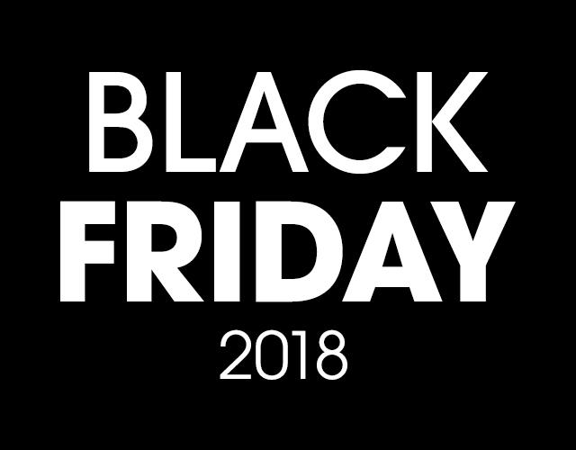 Black Friday 2018 El Salvador - Ofertas Ahora