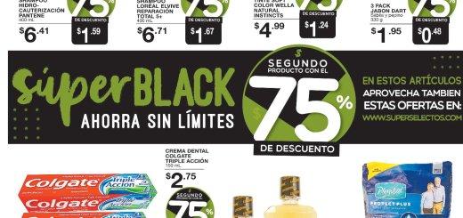Productos de belleza con descuento blackfriday 2018