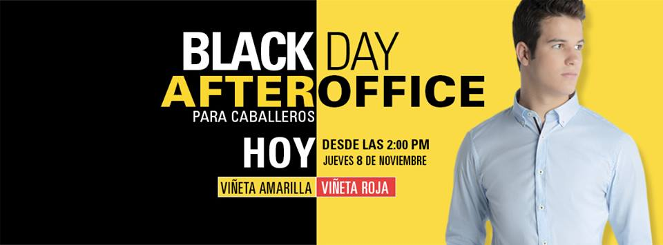 black friaday 2018 after office deals