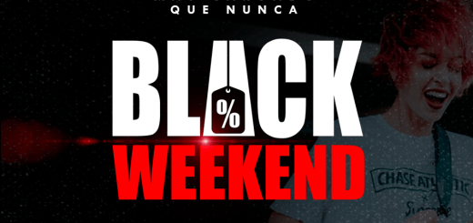 catalogo de ofertas black friday 2018 electronica japonesa