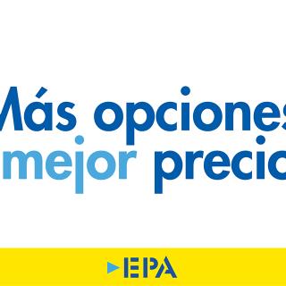 ferreteria epa mas opciones mejor precio junio 2019