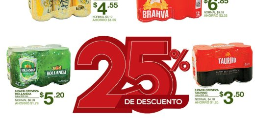 MEGA-ofertas-en-SIX-PACKS-super-selectos-26jul19