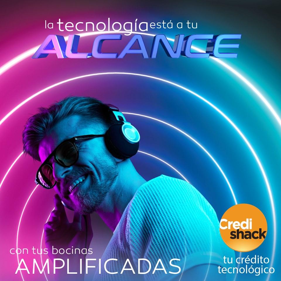 Ofertas-en-BOCINAS-AMPLIFICADAS-radioshack-julio-2019