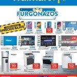 WALMART-ofertas-en-electrodomestico-furgonazos-ulio-2019