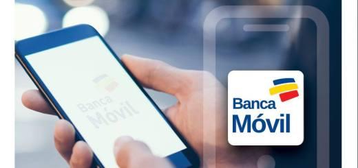 actualiza-la-app-de-banca-electronica-del-banco-agricola