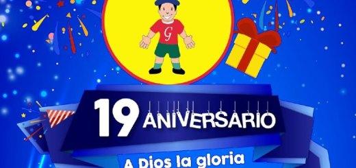 ofertas de aniversario 2019 variedades genesis el salvador