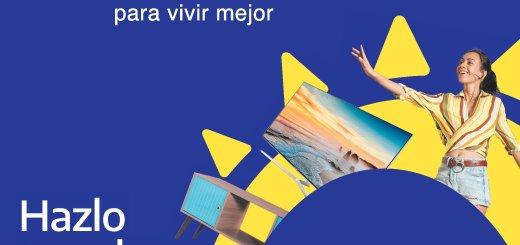 Nueva imagen nuevas promociones en la curacao el salvador septiembre 2019
