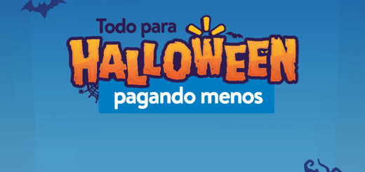 Halloween savings walmart el salvador october 2019