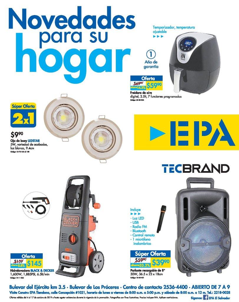 Hogares-innovadores-con-estos-nuevos-prodcutos-EPA-sv-1