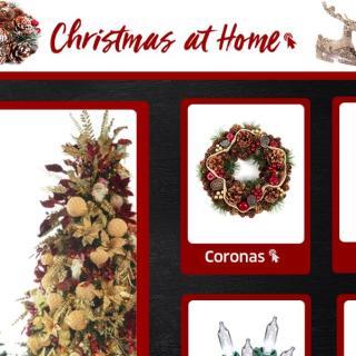 OFFERS-siman-el-salvador-Christmas-at-home