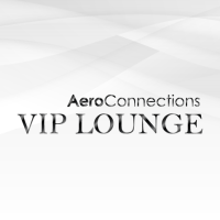 VIP LOUNGE international airport El Salvador
