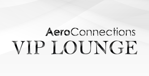 All information to VIP LOUNGE services international airport el salvador