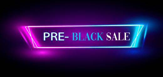 Amazing black sale 2019 piere cardin el salvador