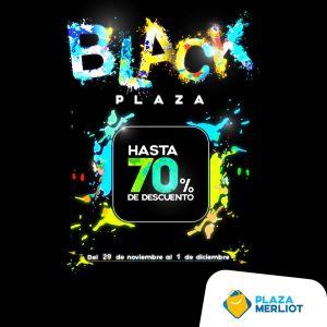 Descuentos-Black-Friday-2019-Plaza-Merliot