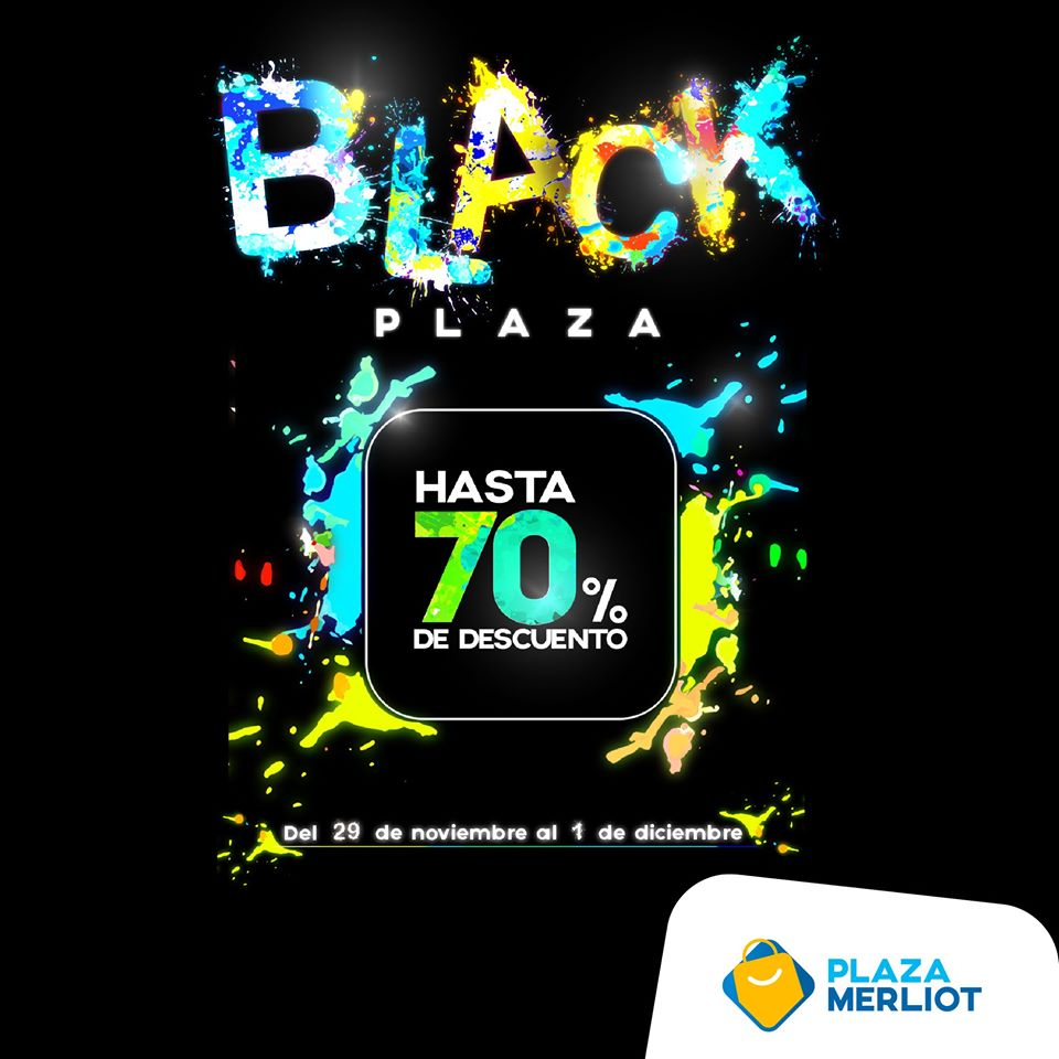 Descuentos-Black-Friday-2019-Plaza-Merliot