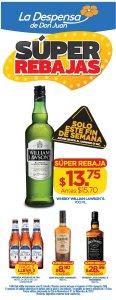 La-Despensa-de-don-juan-DRINK-it-cheers-black-28nov19