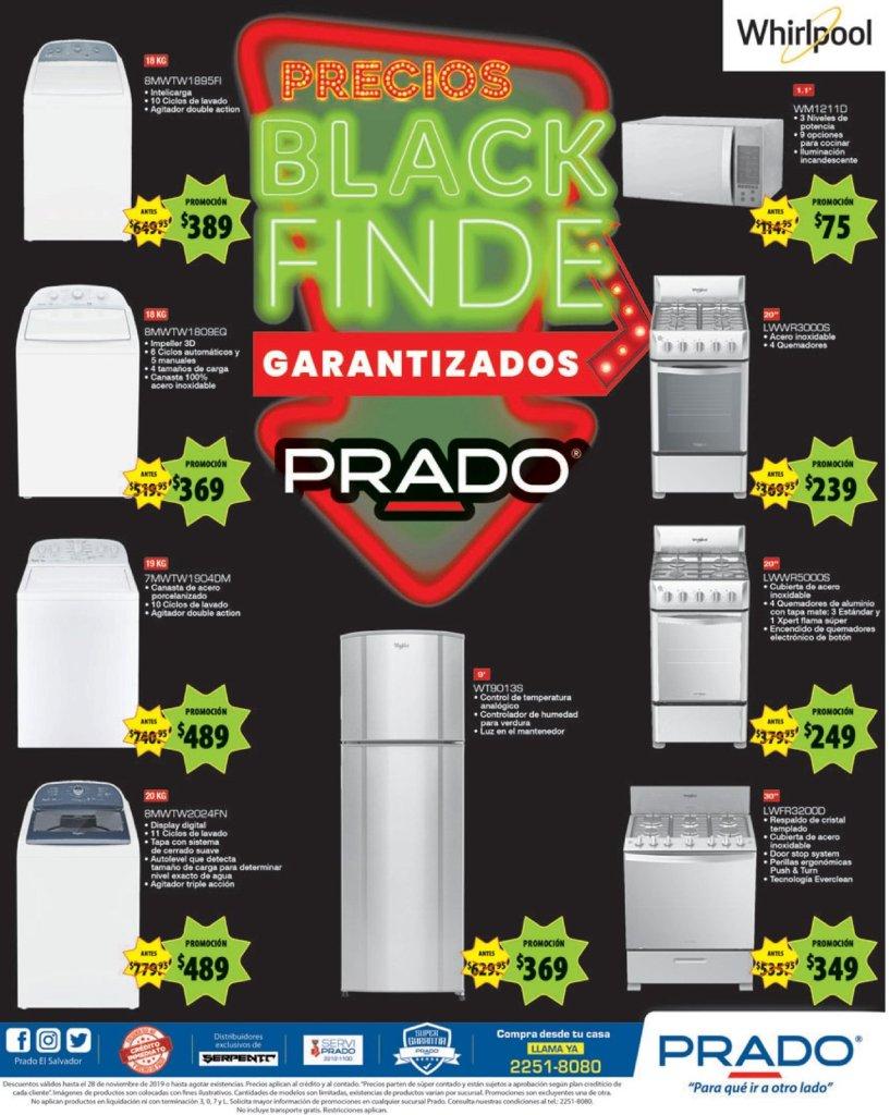 Precios-black-ofertas-electrodomesticos-almacenes-prado-26nov19