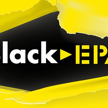 Promociones black friday 2019 ferreteria epa el salvador