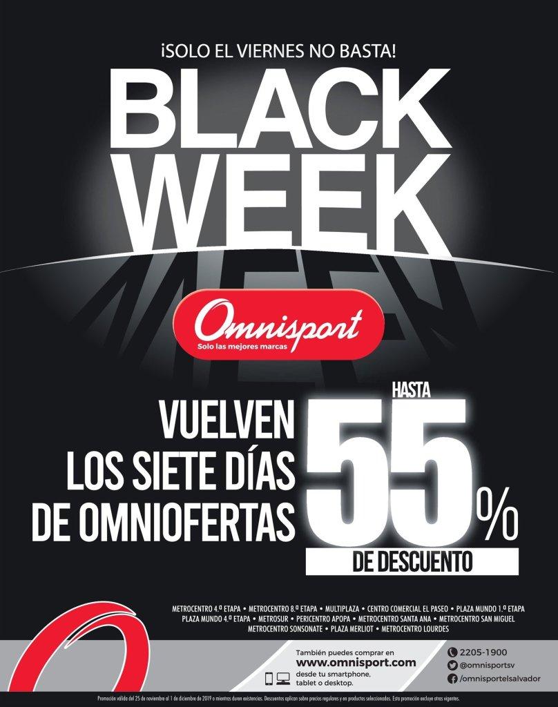 Semana-de-ofertas-BLACK-2019-omnisport-el-salvador-25nov19