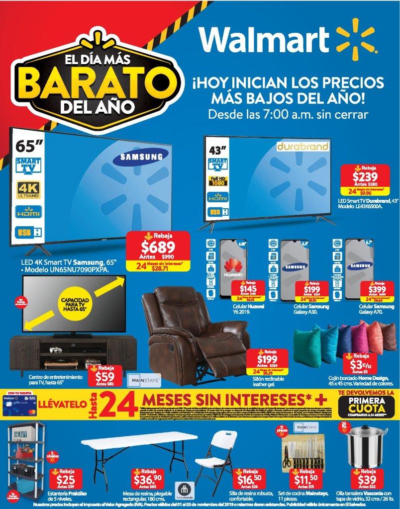 Shopping-HOME-deals-promociones-mas-bajas-del-año-2019-walmart