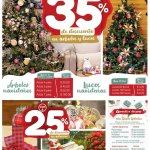Super Selectos holidays discounts decorating 08nov19