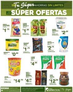 Super ofertas free limits blackfriday month 2019
