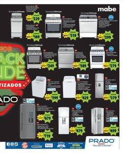 Todos-los-electrodomesticos-en-ofertas-black-friday-PRADO-27nov19