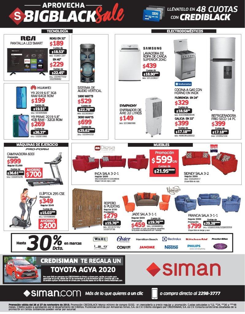 Tus-compras-SIMAN-con-descuento-black-sale-26nov19