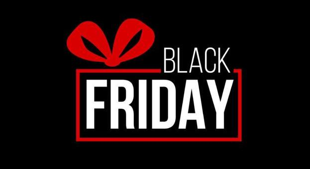 Compras black friday 2019 el salvador
