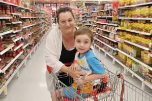 de-compras-supermercados-el-salvador-2019-viernes-negro