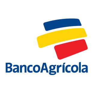 promociones tarjetas de credito banco agricola el salvador