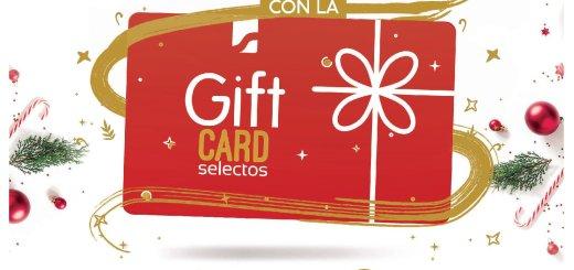 Compra-online-tu-GIFT-CARD-super-selectos-y-comparte-navidad-2019