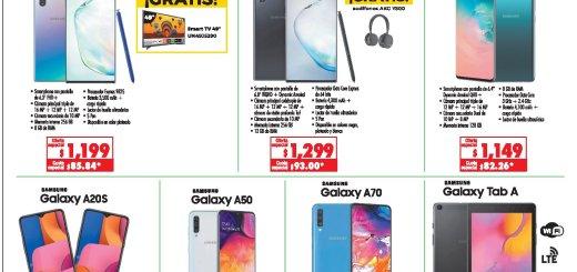 Ofertas-Omnisport-el-salvador-celulares-samsung-20dic19