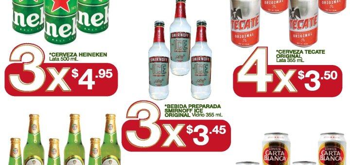 Ofertas-super-selectos-botellas-y-latas-heladitas-24dic19