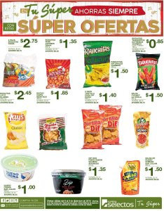 Promociones-del-dia-super-selectos-06dic19