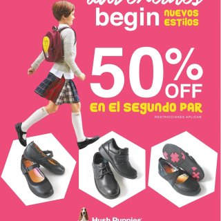 Adventures-begin-college-shoes-deals-BACK-to-SCHOOL-2020