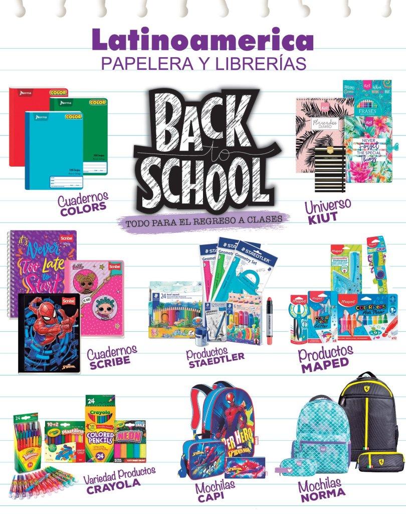 Librerias-LATINOAMERICANA-online-savings-back-to-school-2020