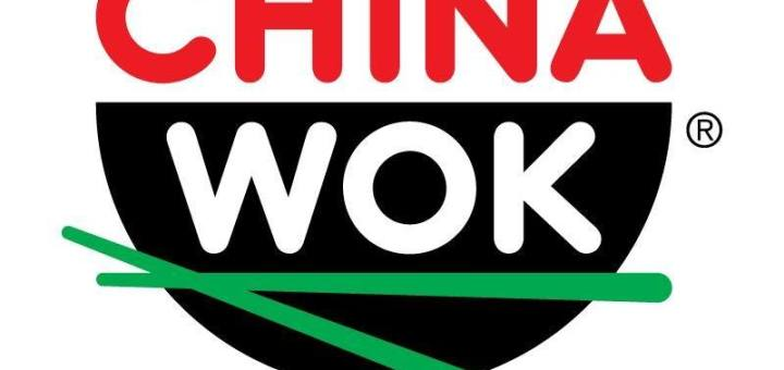 Promociones-china-wok-el-salvador-2020