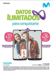 👼💘 San Valentin 2020 FRIDAY deals