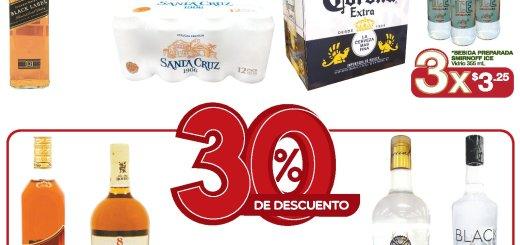 El-Clasico-marzo-2020-bebidas-super-selectos-28feb2020