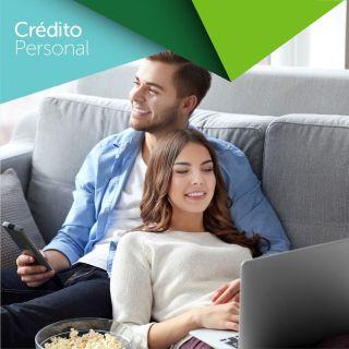 Obtener credito personal banco promerica el salvador