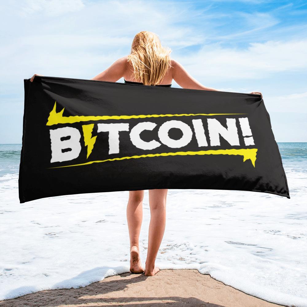 Trading Automatico Bitcoin [2021] Funziona o truffa? - Criptovalute24